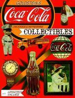 Goldstein's Coca-Cola Collectibles