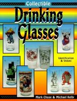 Collectible Drinking Glasses