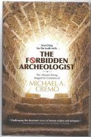 The Forbidden Archeologist