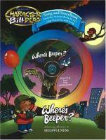 Where's Beeper?