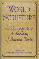 World Scripture