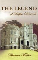 The Legend of Delfin Deverell