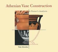 Athenian Vase Construction