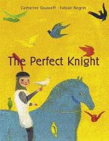 The Perfect Knight