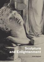 Sculpture and Enlightenment