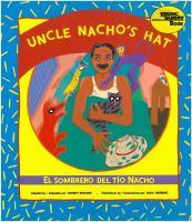 El sombrero del Tío Nacho