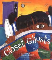 The Closet Ghosts