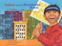 Lakas and the Hotel Makibaka