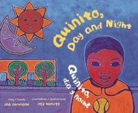Quinito, Day and Night = Quinito, Dia Y Noche