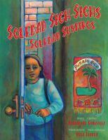 Soledad Sigh-sighs