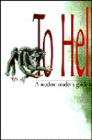 To Hell & Back With Dante