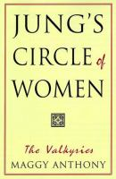 Jung's Circle of Women