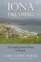 Iona Dreaming