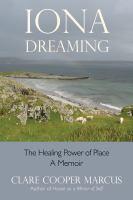 Iona Dreaming