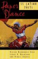 Paper Dance