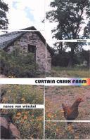 Curtain Creek Farm
