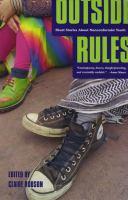 Outside Rules