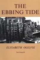 The Ebbing Tide