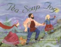 Pea Soup Fog