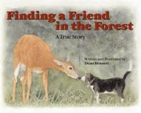 Finding A Friend in the Forest