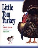 Little Tom Turkey