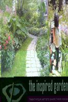 The Inspired Garden