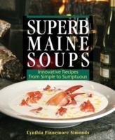 Superb Maine Soups