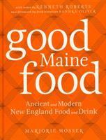 Good Maine Food