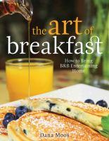 The Art of Breakfast
