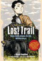 Lost Trail