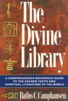The Divine Library