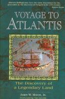 Voyage To Atlantis