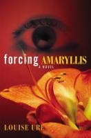 Forcing Amaryllis