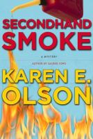 Secondhand Smoke