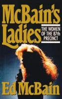 McBain's Ladies