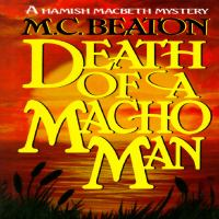 Death of A Macho Man