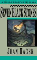 Seven Black Stones