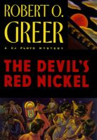 The Devil's Red Nickel
