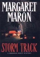 Storm Track