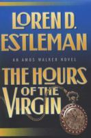 The Hours of the Virgin