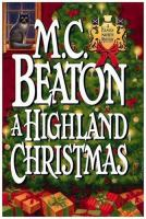 A Highland Christmas