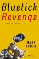 Bluetick Revenge