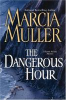 Dangerous Hour