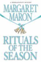 Rituals of the Season