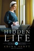 The Hidden Life