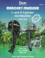 Seloc's Mercury/Mariner Outboard