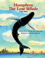Humphrey, the Lost Whale