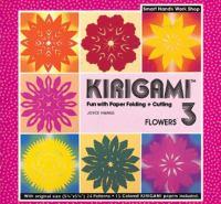 Kirigami 3