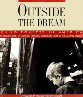 Outside The Dream