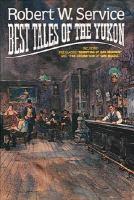 Best Tales of the Yukon